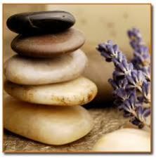 Welcome to Pressing On Massage Therapy